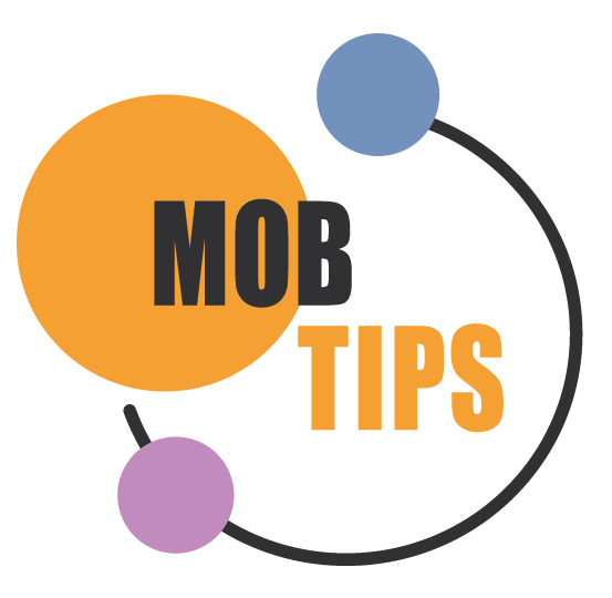 mobtips Home Page